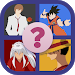 Download Guess the Anime character 3.1.2dk APK