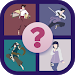 Download Guess the Naruto character 3.1.2dk APK