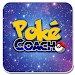 Download Guía PokeCoach para Pokémon Go 0.78 APK