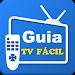 Download Guia TV - Programação canais 1.0.97 APK