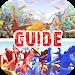 Download Guide Epic Battle Simulator 1.2 APK