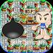 Download Guide For Bomberman 1.0 APK