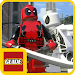 Download Guide For LEGO Marvel Super Heroes 1.0.1 APK