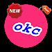 Download Guide For OkCupid Dating 2.2.1 APK