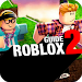 Download Guide For Roblox 2 Tips 3.0 APK