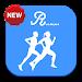 Download Guide For Runkeeper - GPS Track Run Walk 2.0 APK