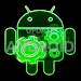 Download Guide For Update Android 1.0 APK