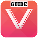 Download Vidmate Guide 1.0 APK