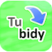 Download Guide For Τubidy 1.0 APK