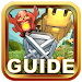Download Guide: Gems for Clash of Clans 3.0 APK