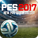 Download Guide : PES 2017 3.0 APK