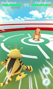 Download Guide Pokemon Duel 1.1 APK