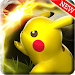 Download Guide Pokemon Duel 1.1 APK