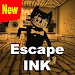 Download Guide Roblox Escape Roblox APK