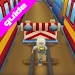 Download Guide Subway Surfers 1.4 APK