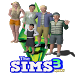 Download Guide The Sims 3 1.2 APK