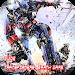 Download Guide Transformers: Earth Wars 2.2 APK