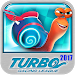 Download Guide Turbo Fast 2017 1.0 APK