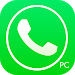 Download Guide WhatsApp on your PC 2.0.1 APK
