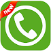 Download Guide Whatsapp Messenger 70.3 APK