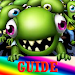 Download Guide Zombie Tsunami 1.0 APK