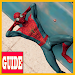 Download Guide for Amazing Spider Man 2 1.0 APK