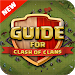 Download Guide for COC 2017 1.5 APK