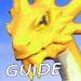 Download Guide for Dragon Mania Legends 1.0 APK