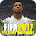Guide for FIFA 2017