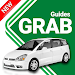 Download Guide for Grab Car & Bike For Passengers Guide 1.0 APK