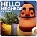Guide for Hello Neighbor
