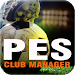 Download Guide for PES Club Manager 2018 1.0 APK