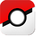 Download Guide for Pokemon GO Beta 2017 2.0 APK