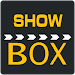 Download Guide for Show Movie Box. 1.0 APK