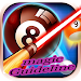 Download Guideline ball pool prank 1.0 APK
