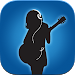 Download Guitar Lessons for beginner 2.9.11 APK