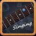 Download Guitar Play Virtual Guitar Pro virtual-guitar-is-singing-18.6 APK