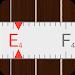 Download Guitar Tuner 2.2.3 APK