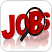 Download Gulf Jobs 1.0 APK