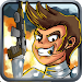 Download Gunfight - Survivor 1.6 APK