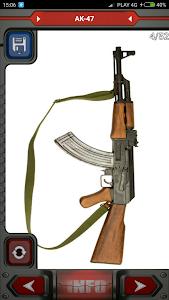 Download Guns - Shot Sounds 3.16 APK