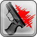 Download Guns - Shot Sounds 3.16 APK