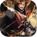 Download Guns of Glory Tips and Hints 1.0 APK