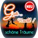 Download Gute Nacht 5.1.3 APK