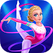 Download Gymnastics Superstar - Perfect 10 1.0 APK