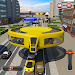 Download Gyroscopic Bus Driving Simulator: Public Transport 1.9 APK