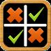 Download Strategic Tic Tac Toe 4x4 2.0 APK