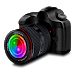 Download HD Camera 16.92 APK