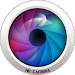 Download HD Camera 6.1 APK