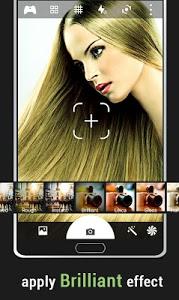 Download HD Camera 6.1 APK
